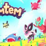เกม Temtem เกมแนวจับโปเกม่อนใน PC!!