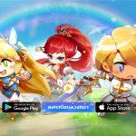เกม RAINBOW STORY