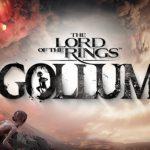 เกม The Lord Of The Rings – Gollum